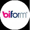 BIFORM